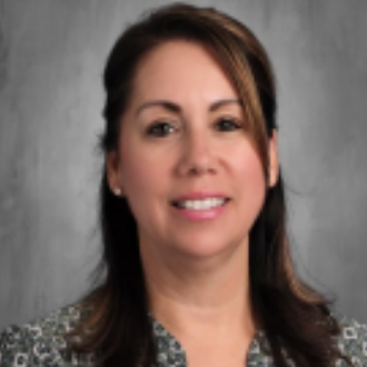 Vivian Lovitt's Profile Photo