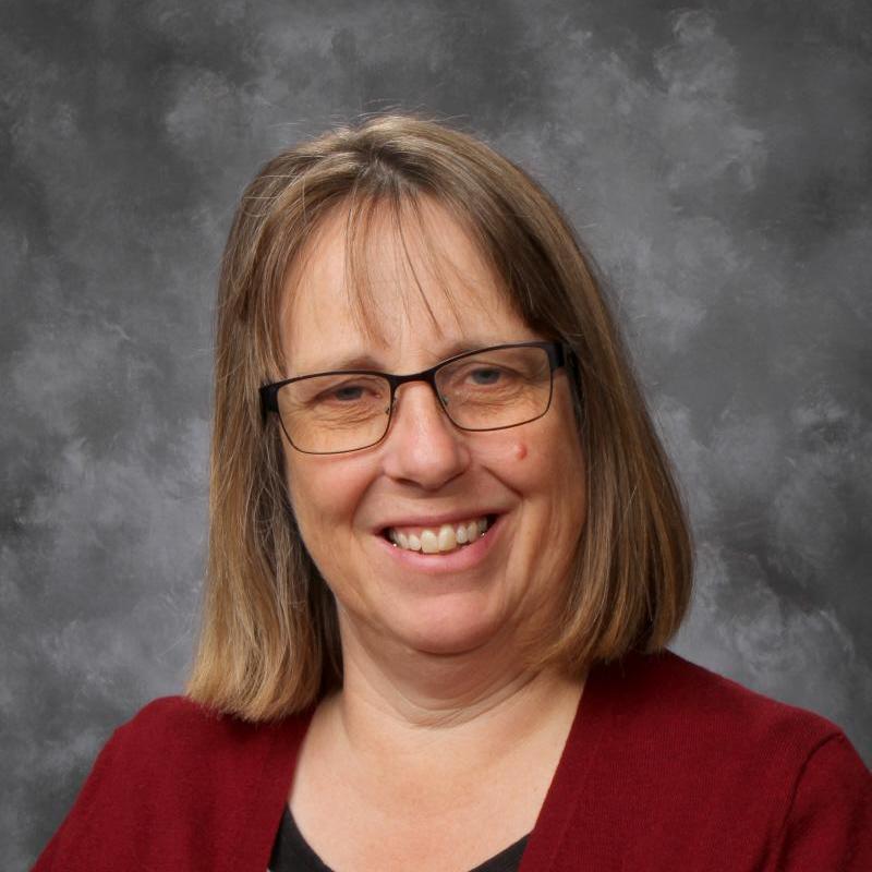 Laura Crawford's Profile Photo