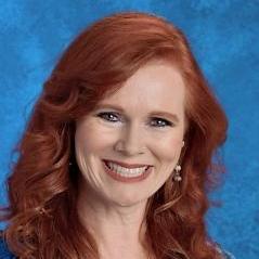 Deanna Lenz's Profile Photo