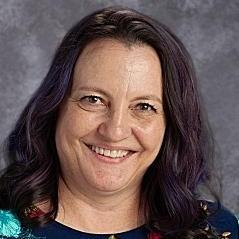 Cassie Astle's Profile Photo