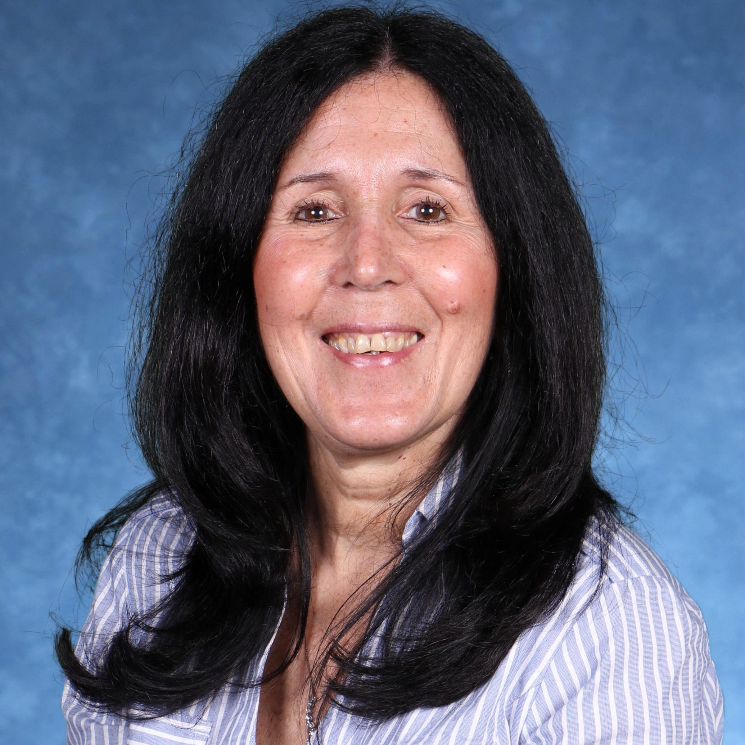 Debra Pepe's Profile Photo