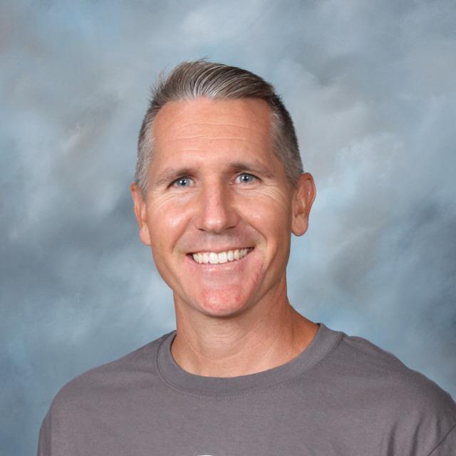 Seth Groller's Profile Photo