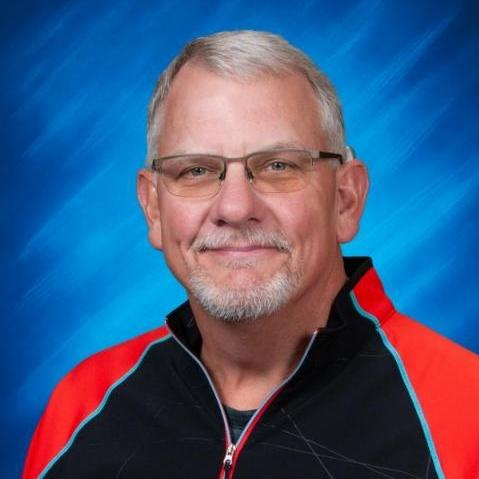Jeff Ralph's Profile Photo