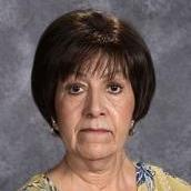 Hope Adams's Profile Photo