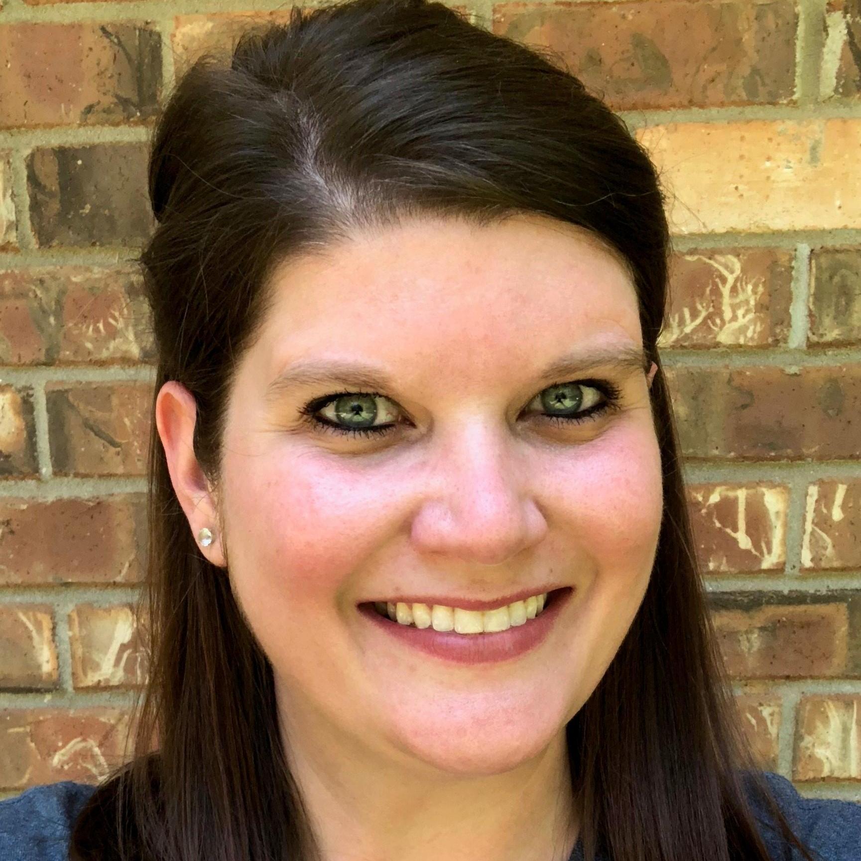 Chelsea Dool's Profile Photo