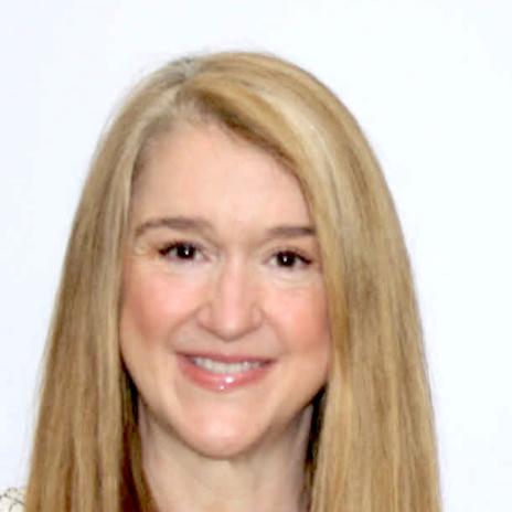 Shannon Robison's Profile Photo