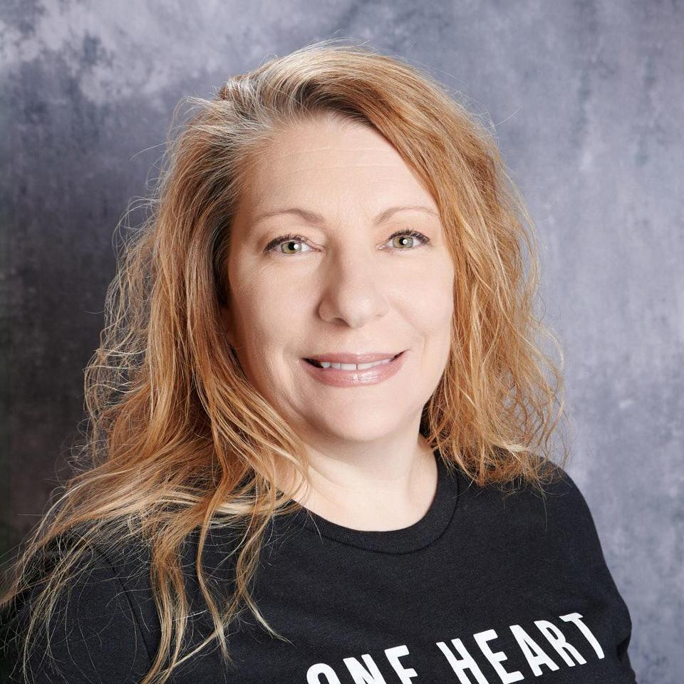 Elizabeth Winger's Profile Photo