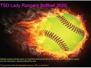 Lady Rangers Information Meeting.jpg