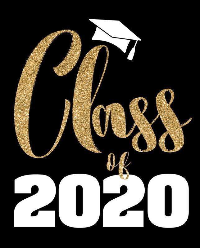 Class_of_2020_B_black_gold_1200x1200.jpg