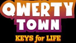 QwertyTown