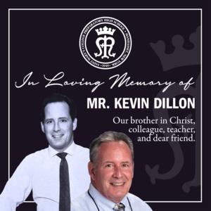 Mr. Dillon .png