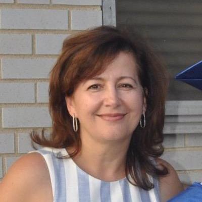 Mire Kabashi's Profile Photo