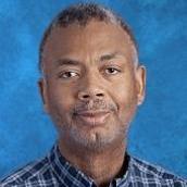 Anthony Williams's Profile Photo
