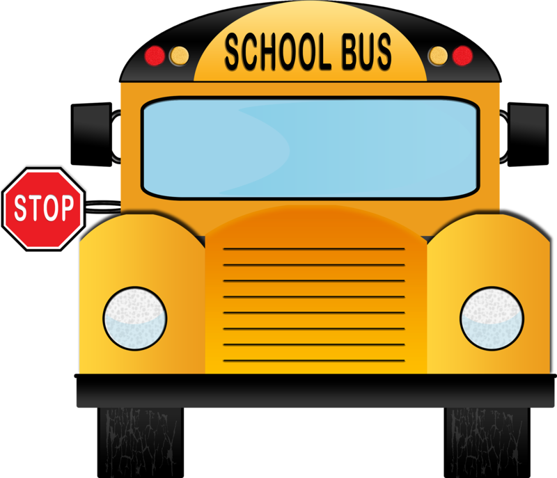 Bus Driver Training Thumbnail Image