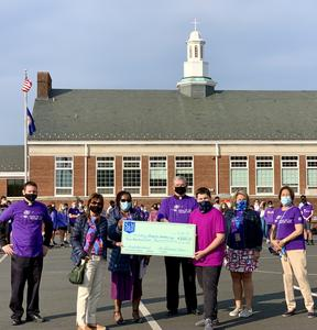 Purple Up Day Photo with Check.jpg