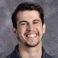 Ryan Frusha's Profile Photo
