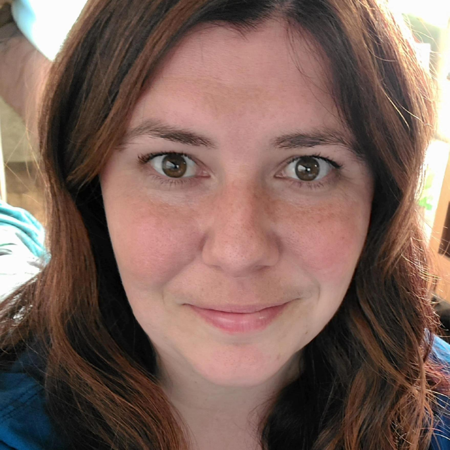 Keshia Stiles's Profile Photo