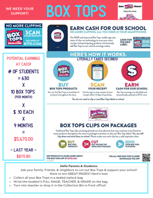 BOX TOPS  2019 Graphic (1).png