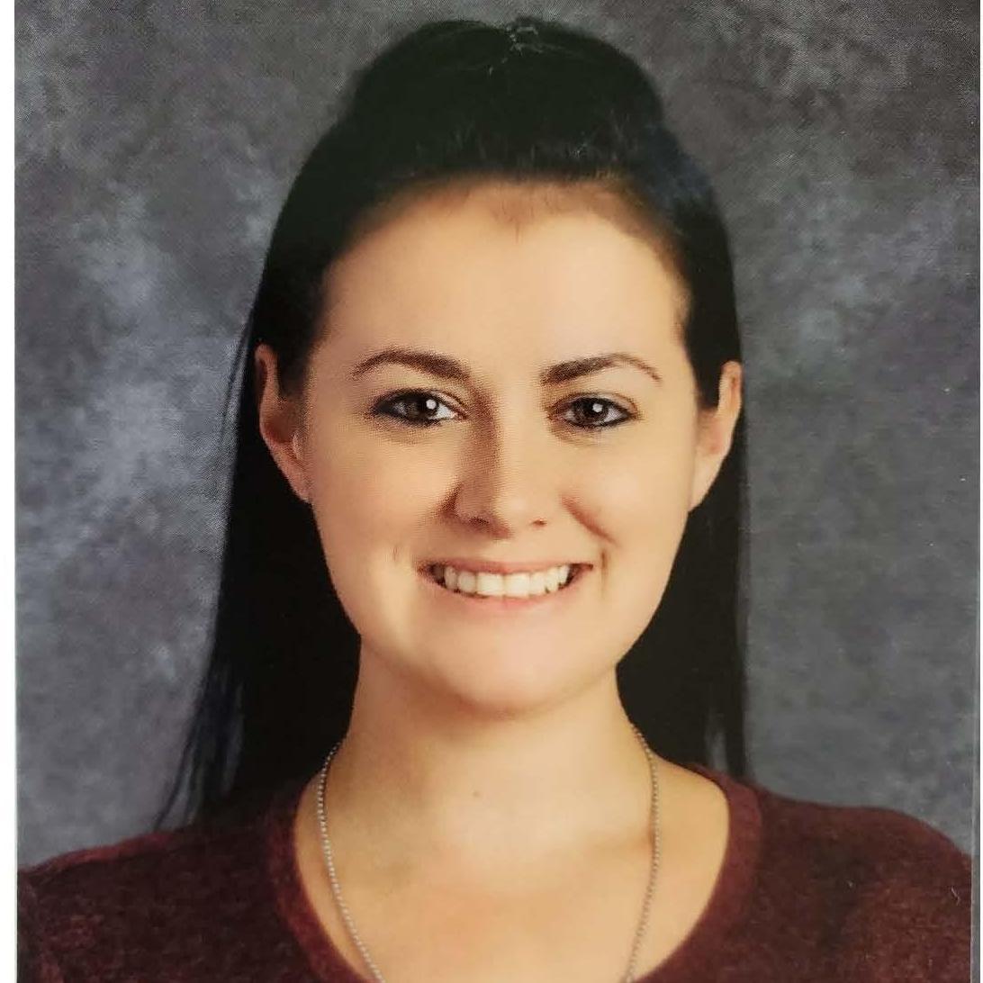 Nicole Florian's Profile Photo