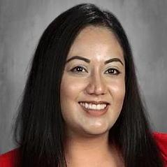Veronica Ozura's Profile Photo