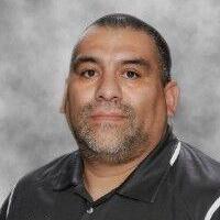 George Figueroa's Profile Photo
