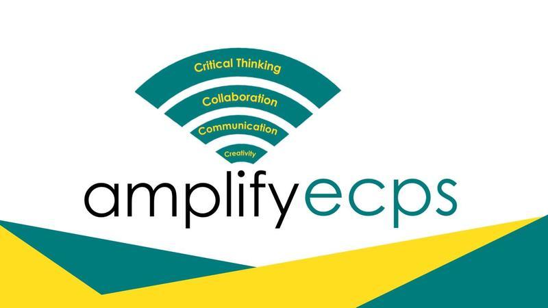 ECPS announces FREE STEM Summer Camps Thumbnail Image