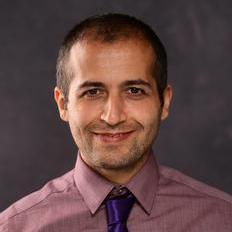 Hasan Zerze's Profile Photo