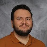 Enrique Cardon's Profile Photo