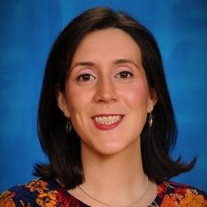 Stacy Ann Kvamme's Profile Photo
