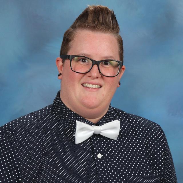 Nicky Lane's Profile Photo