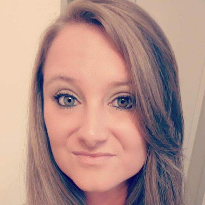 Tiffany Purtle's Profile Photo