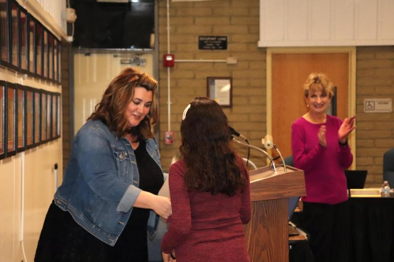 SWSD March Board Meeting Recap Featured Photo