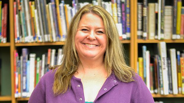 Meet the Teacher: Debbie Carew, Brandywine Schools Thumbnail Image