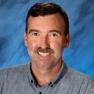 Ryan Darmody's Profile Photo