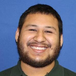 Reynaldo Guevara's Profile Photo