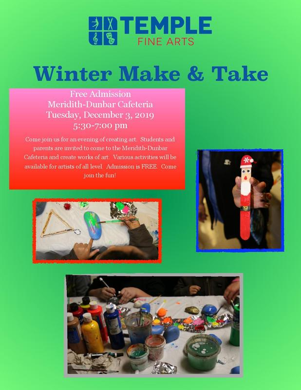 2019 TISD Winter Make & Take-page-001.jpg