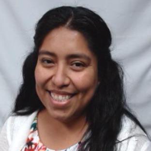 Blanca Mendez's Profile Photo