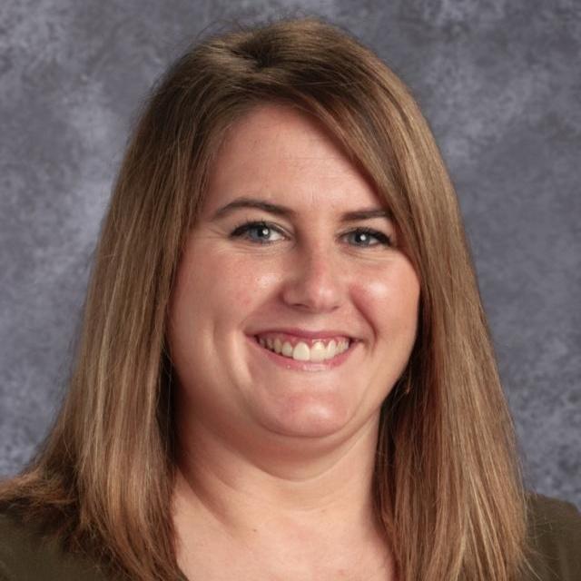 Sarah Britton's Profile Photo