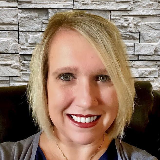 Brandy Acker's Profile Photo