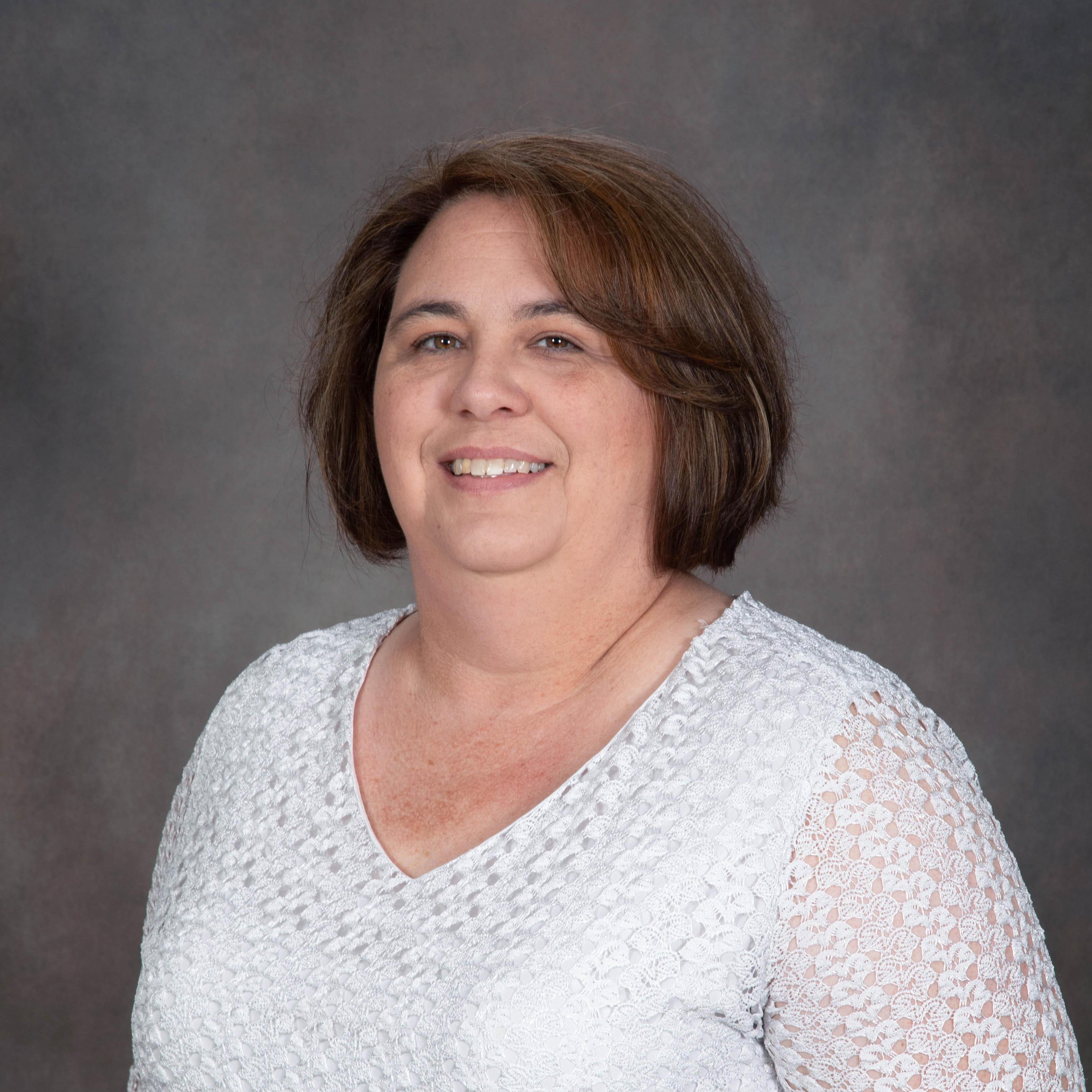 Tammy Seeber's Profile Photo