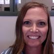 Nicole Heath's Profile Photo