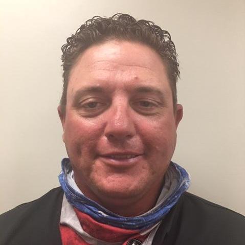 James Perkins's Profile Photo