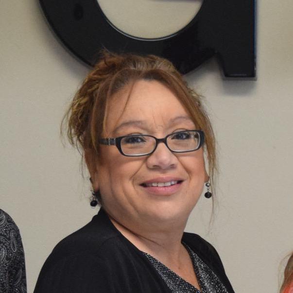 Patsy Garcia's Profile Photo