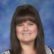 Tracey Gleason's Profile Photo