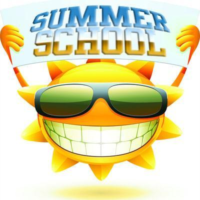 Summer School 2019 - 2020 Thumbnail Image