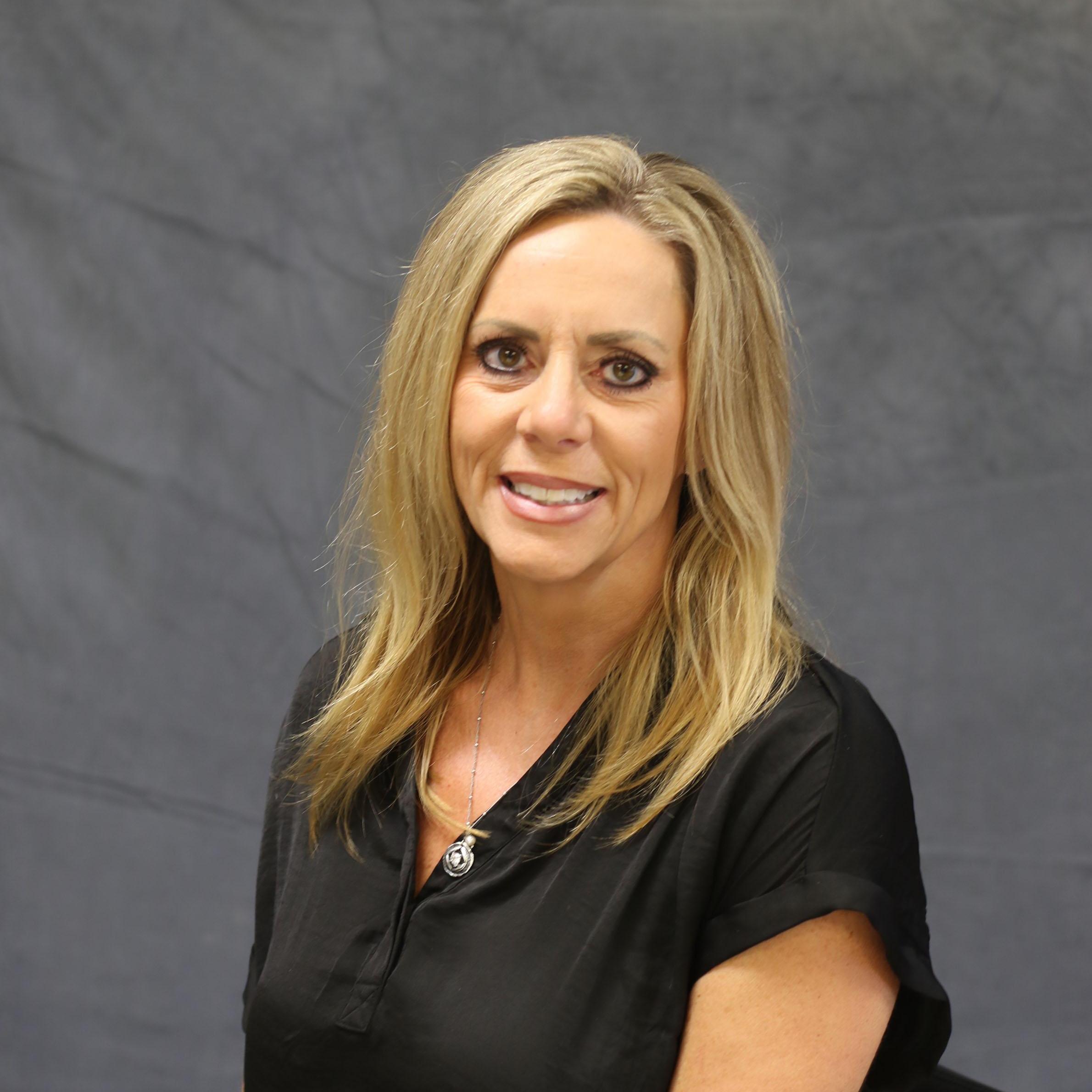 Tiffany Albritton's Profile Photo