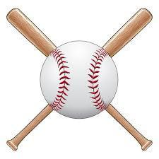 Poth Pirate Baseball @ Cotulla Thumbnail Image