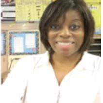 Caresse Mathews's Profile Photo
