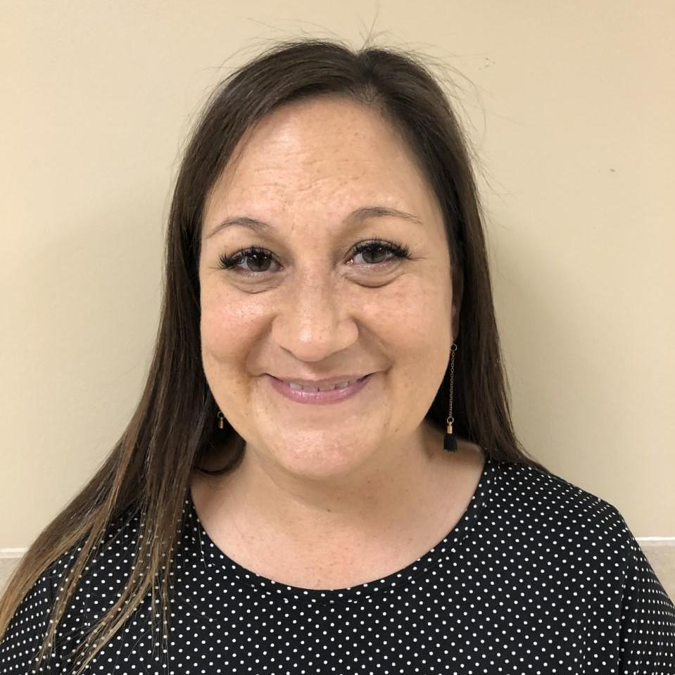 Barbara Ramirez's Profile Photo