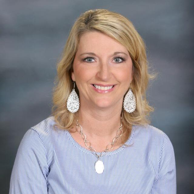 Nykaya Britton's Profile Photo